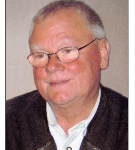 Hans-Joachim Weinert