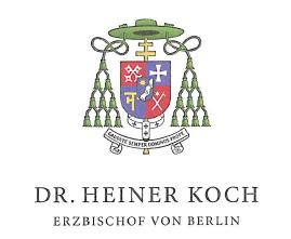 Pfarrer em. Peter-Jürgen Joseph Wöller