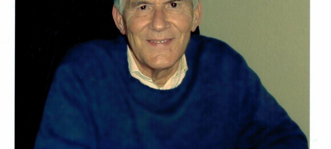 Manfred Christian