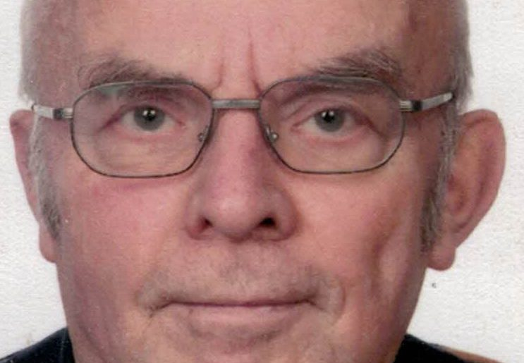 Peter Korch
