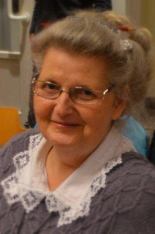 Christiane Pfützner